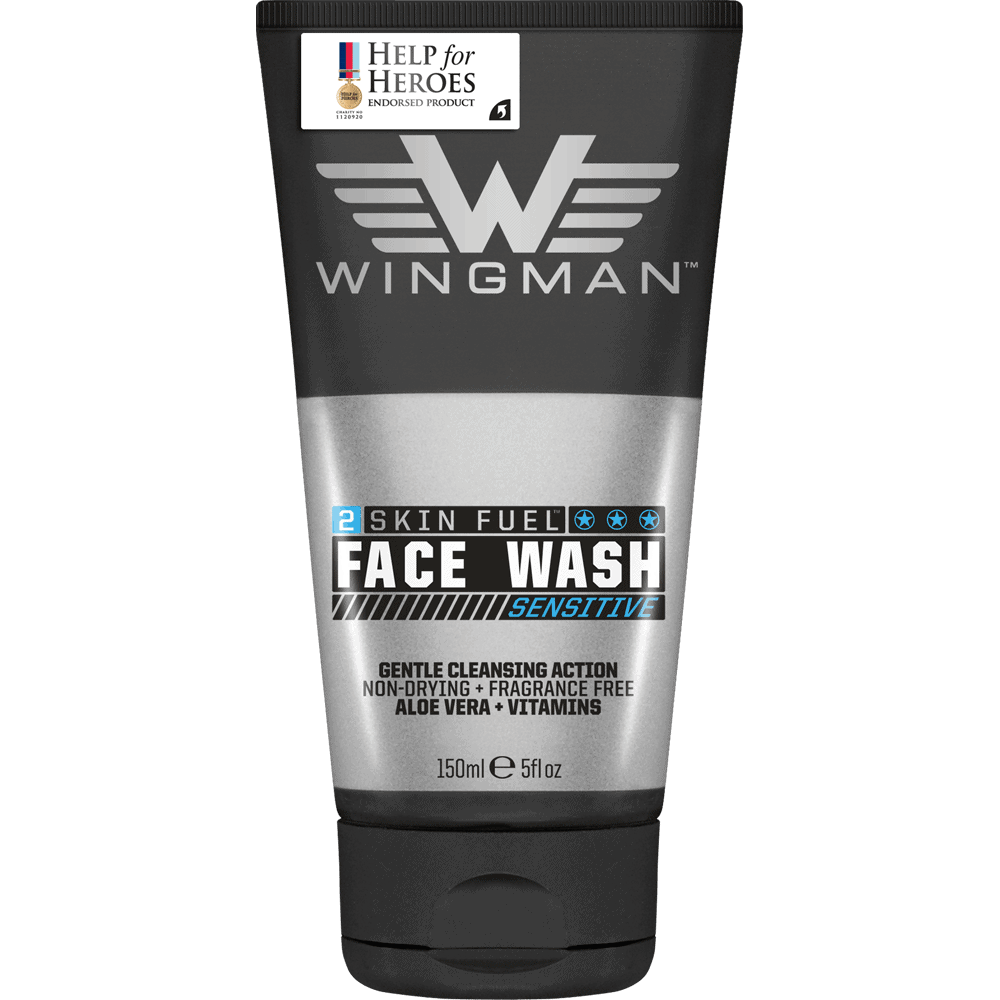 https://worldofwingman.com/wp-content/uploads/2019/07/SensitiveFaceWash_New.png